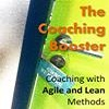 "Q&A on ""The Coaching Booster"""