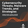 Q&A on the Book Cybersecurity Threats, Malware Trends and Strategies