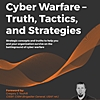 Q&A on the Book Cyber Warfare