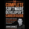 "Q&A on ""The Complete Software Developer's Career Guide"""