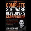 """Perguntas e Resposta sobre o livro """"The Complete Software Developer's Career Guide"""""""