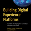 Q&A on the Book Building Digital Experience Platforms