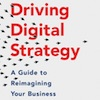 Q&A on the Book Driving Digital Strategy