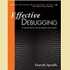 Q&A with Diomidis Spinellis on Effective Debugging