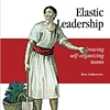Q&A on the Book Elastic Leadership