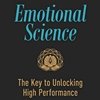 Q&A on the Book Emotional Science