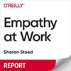 Q&A on the Book Empathy at Work