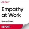 Perguntas e respostas sobre o livro Empathy at Work
