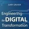 Bate papo sobre o livro Engineering the Digital Transformation