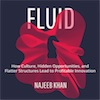 Q&A on the Book Fluid