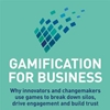 Entrevista com Jake Inlove sobre o livro Gamification for Business