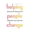 Q&A on the Book Helping People Change