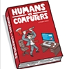 "Q&A on the Book ""Humans vs Computers"""