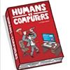 """Perguntas e respostas sobre o livro """"Humanos vs. Computadores"""""""