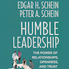 Q&A on the Book Humble Leadership