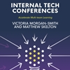 Q&A on the Book Internal Tech Conferences