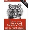 Interview and Book Review: Java in a Nutshell, 6th Edition