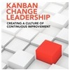 Q&A on Kanban Change Leadership