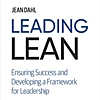 Q&A on the Book Leading Lean