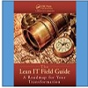 Q&A on the Lean IT Field Guide