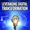 Q&A on the Book Leveraging Digital Transformation