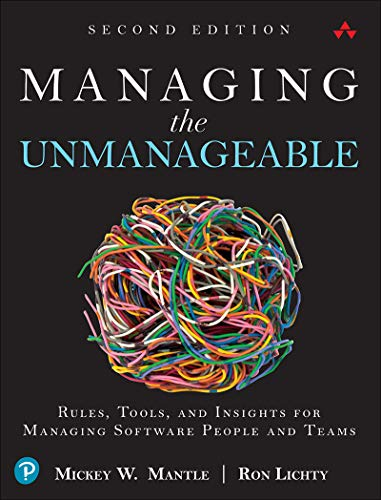 Managing_the_Unmanageable-1580727018656.