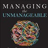 Q&A on the Book Managing the Unmanageable