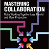 Q&A on the Book Mastering Collaboration