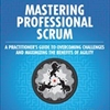 Q&A on the Book Mastering Professional Scrum