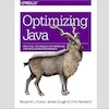Book Review: Optimizing Java