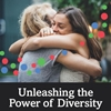 Q&A on the Book Unleashing the Power of Diversity