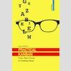 Perguntas e respostas sobre o livro Practical Kanban