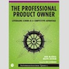 Q&R au sujet de l'ouvrage The Professional Product Owner