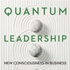 Q&A on the Book Quantum Leadership