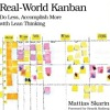 Q&A on Real World Kanban