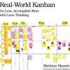 Q&R sur Real World Kanban