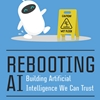 Q&A on the Book Rebooting AI