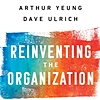 Q&A on the Book Reinventing the Organization