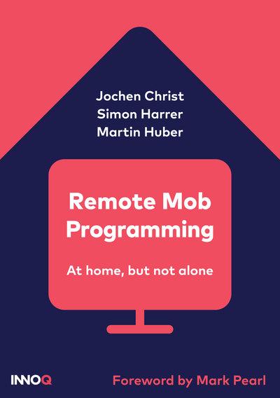 remote-mob-programming-1580482108494.jpg
