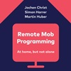 Q&A on the Book Remote Mob Programming