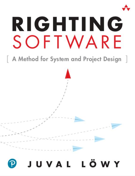 Righting-Software-1580975751329.jpg