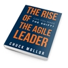 Q&A on the Book The Rise of the Agile Leader