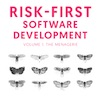 Q&A on the Book Risk-First Software Development