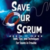 Q&A on Save our Scrum
