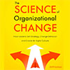 Q&A on the Book The Science of Organizational Change