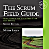 Q&A on the Scrum Field Guide - 2nd Edition