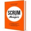 Q&A on Scrum for Managers