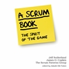 "Bate papo sobre o livro ""A Scrum Book: The Spirit of the Game\"""