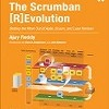 Q&A on the Scrumban [R]Evolution