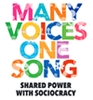 Q&A on the Book Many Voices, One Song - Shared Power with Sociocracy